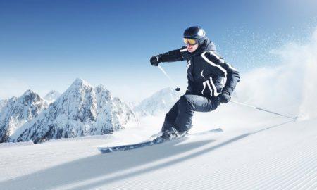 app per sciatori