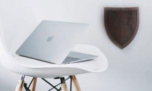 VPN per Mac
