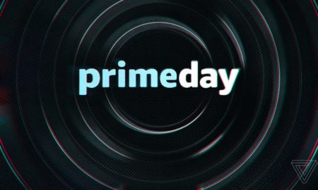 cropped acastro 190621 1777 prime day 0003.0.0