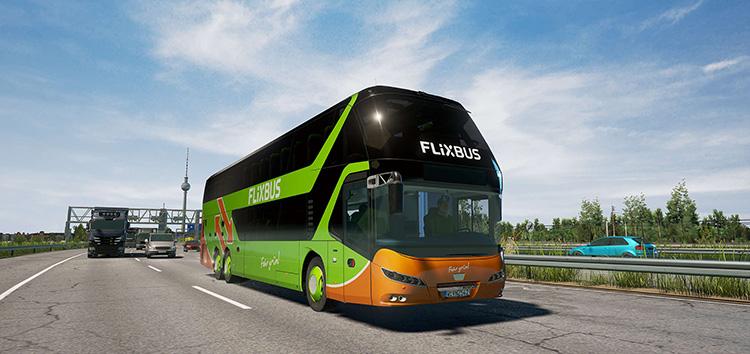 fernbus coach simulator addon neoplan skyliner 3 ss l 170323144803