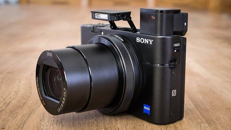 migliori videocamere per vlog su YouTube