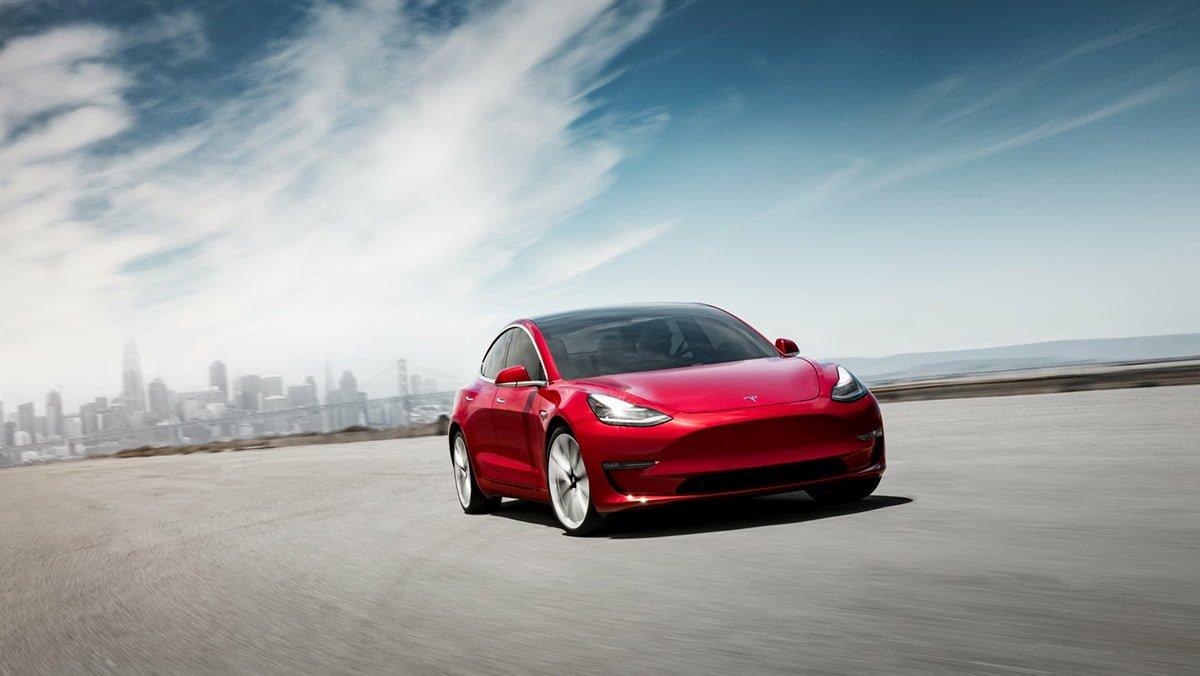 auto elettrificate