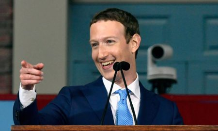 cropped cambridge facebook founder and ceo mark zuckerberg