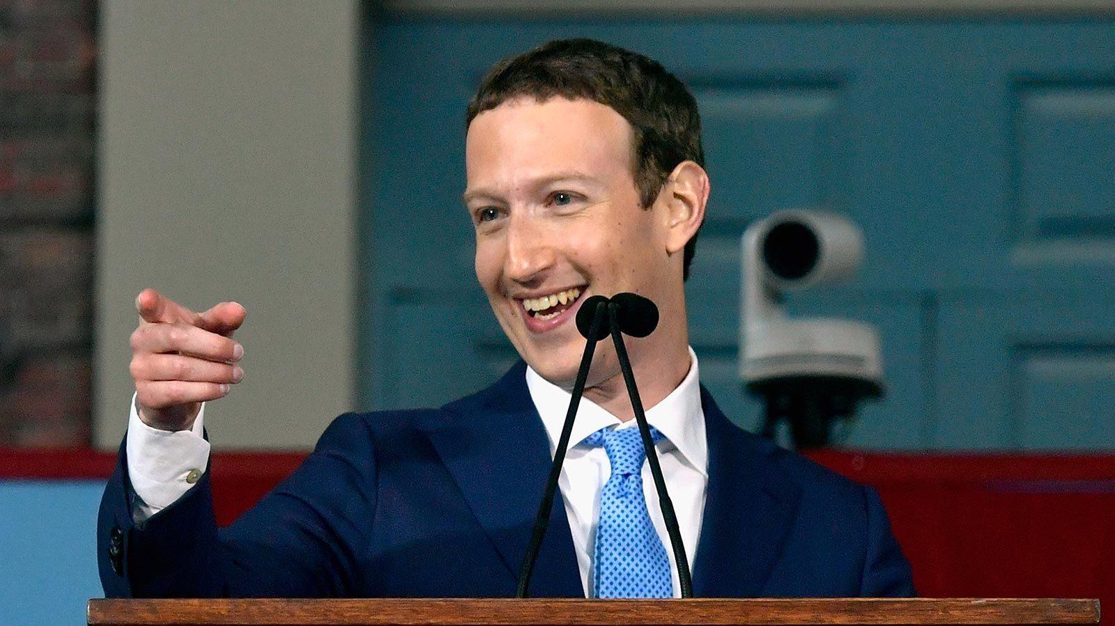 cropped cambridge facebook founder and ceo mark zuckerberg