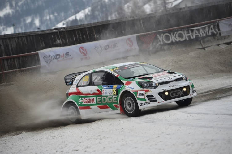 Piloti Rallylegend 2019