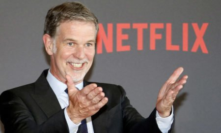 cropped reed hastings1