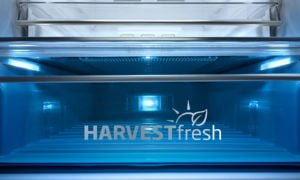 HarvestFresh