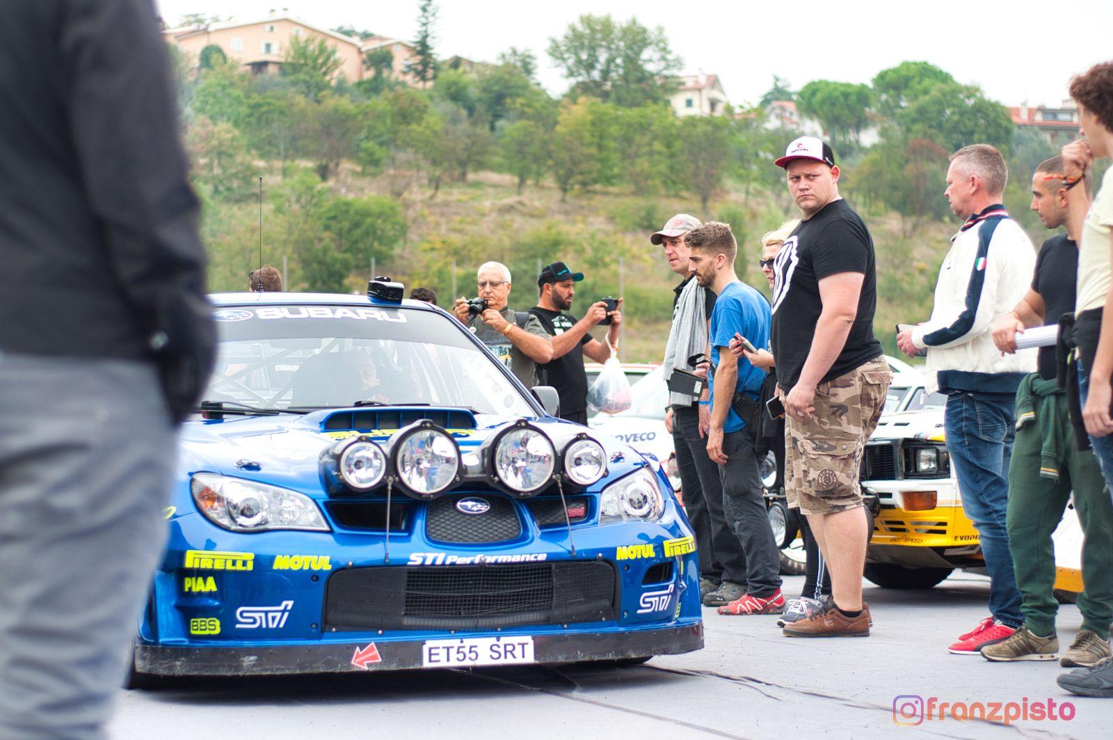 rallylegend