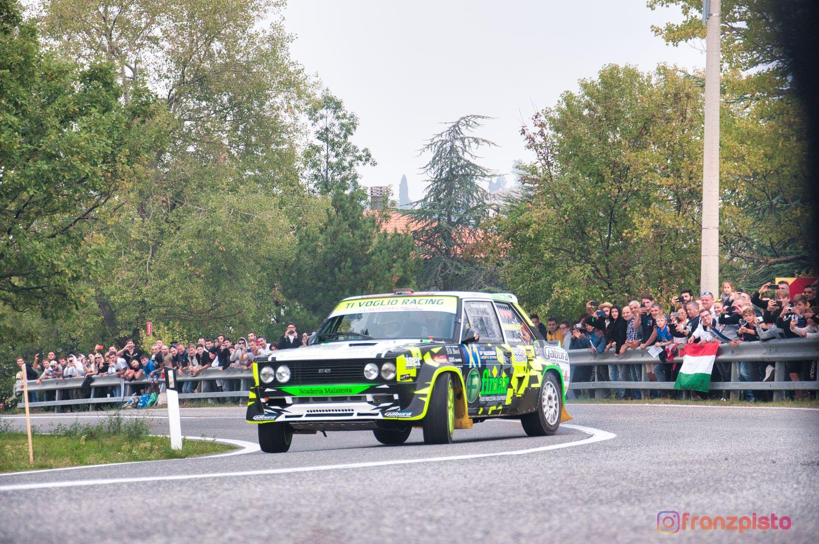 foto rallylegend 2019