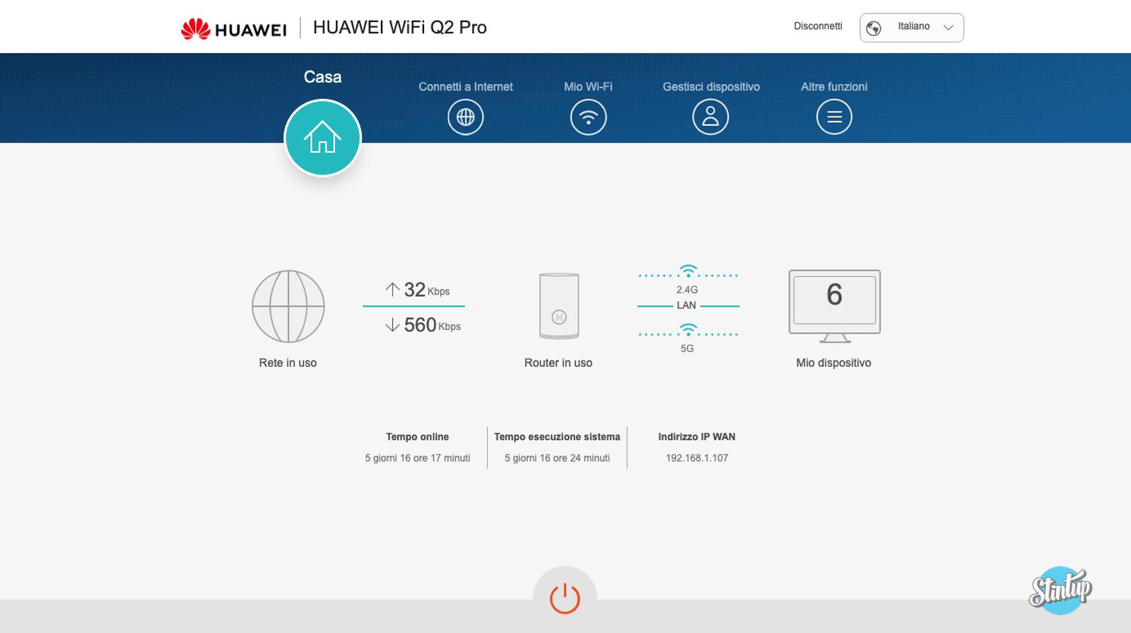 Screenshot 2019 10 31 at 13.14.03 risultato