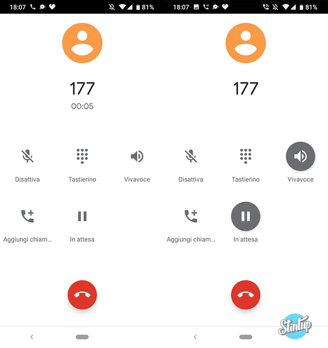 Screenshot 20191022 180734 risultato