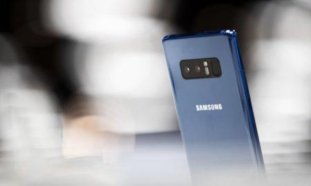 smartphone crollo vendite