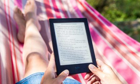 amazon kindle unlimited gratis