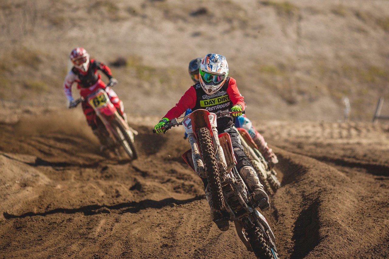dirt bike 828644 1920