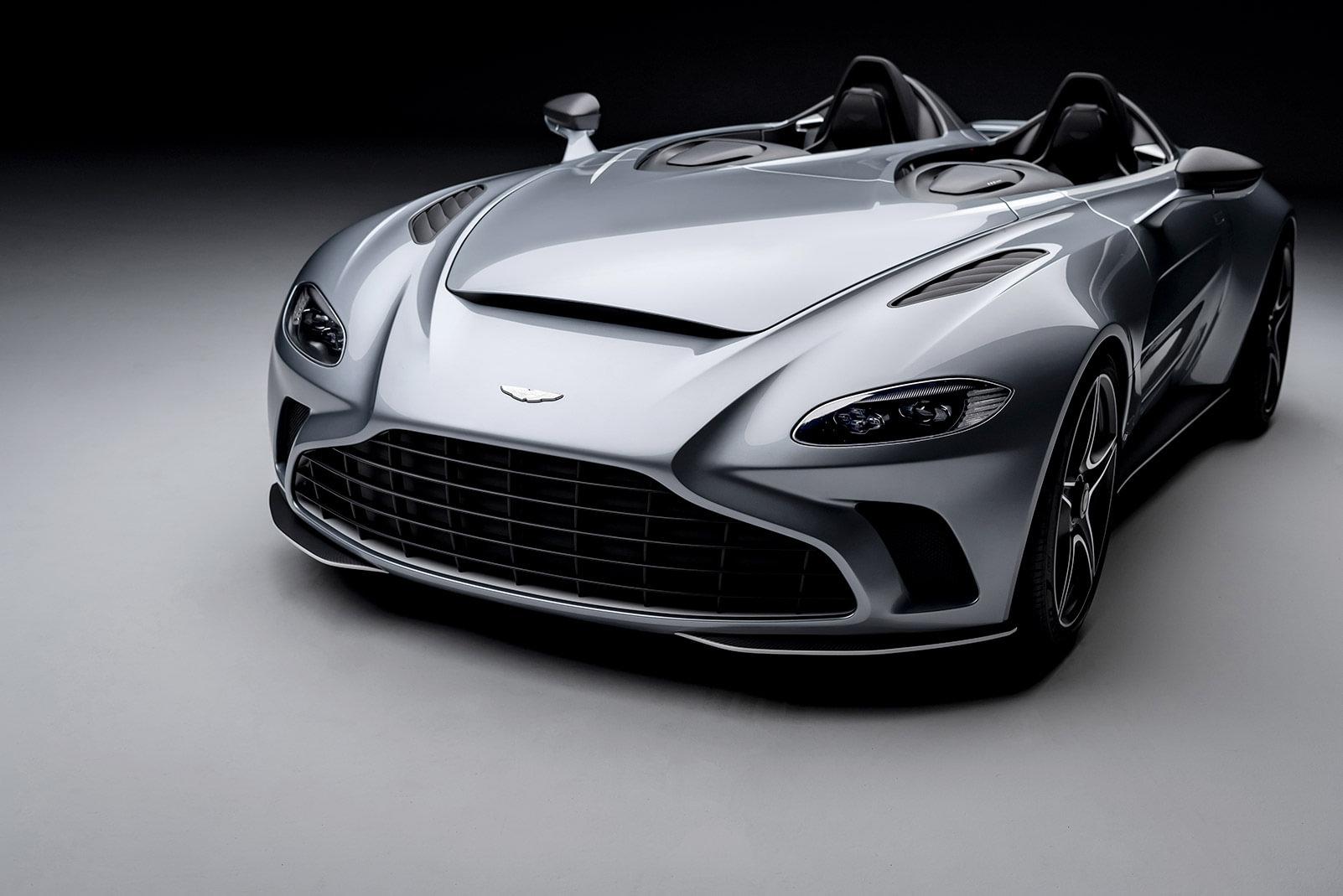 Aston Martin V12 Speedster 3 jpg