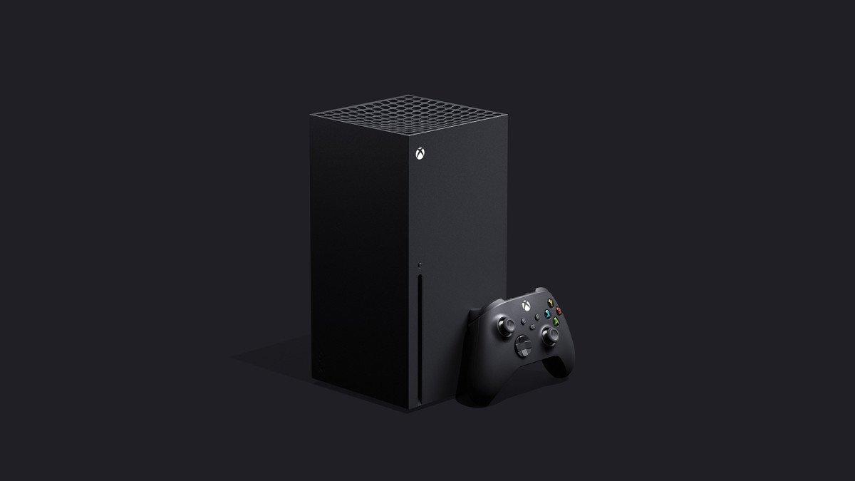 playstation 5 xbox x confronto caratteristiche