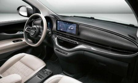 patente ed auto elettriche