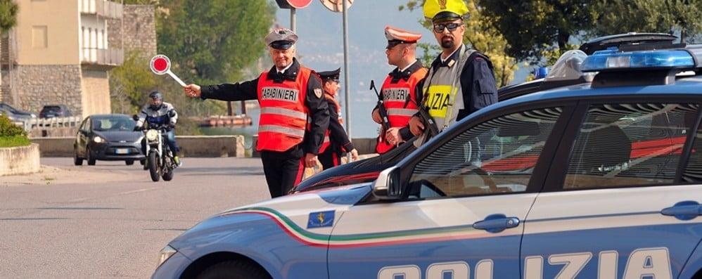 polizia e carabinieri hanno avviato i controllilautocertificazione per spo 7b36c252 61f5 11ea 9194 9f20f20c36d5 998 397 original