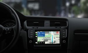CarPlay android pericolosi