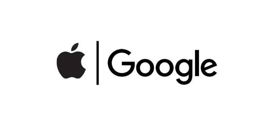 motore di ricerca apple