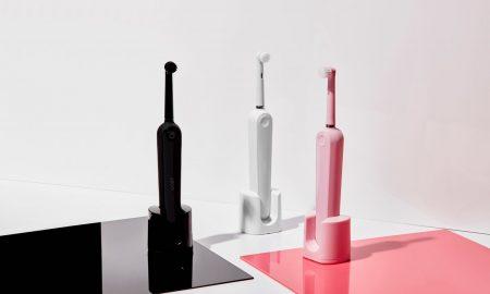 migliori spazzolini elettrici