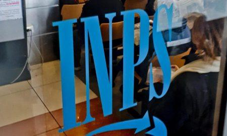 sito inps