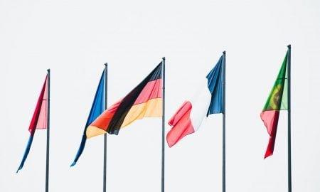 aiuti di stato paesi europei