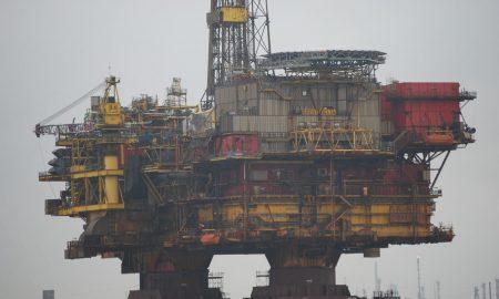 petrolio 20 aprile 2020