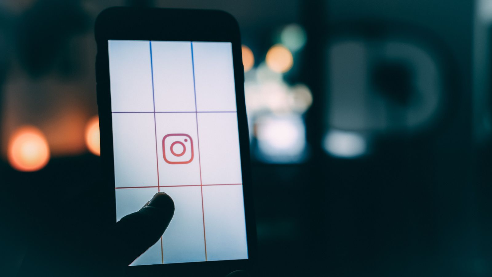 instagram programmare post
