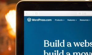wordpress 2fa