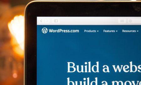 wordpress 2fa