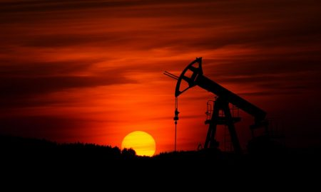 petrolio minimi