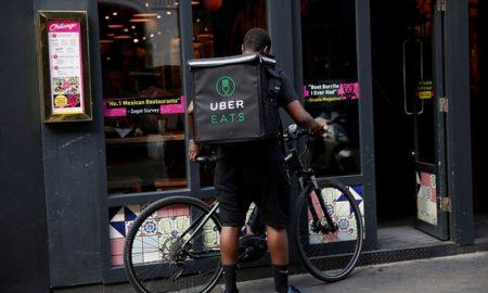uber italy commissariata