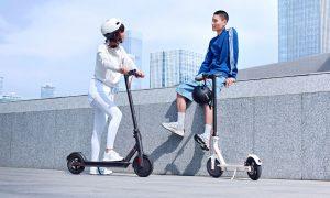 bonus mobilità amazon