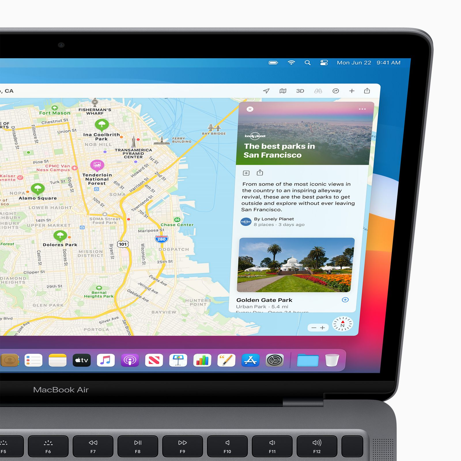 apple macos bigsur maps curatedguides 06222020 1