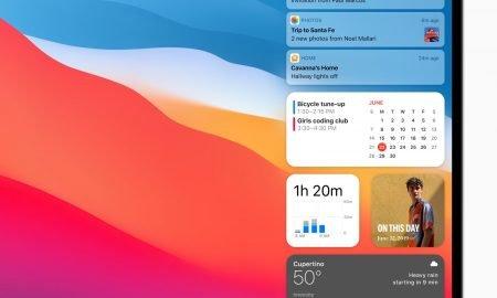 macOS Big Sur hackintosh pc