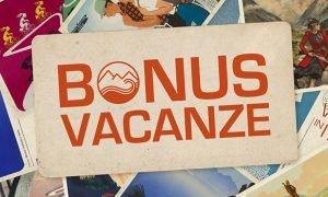 come richiedere bonus vacanze