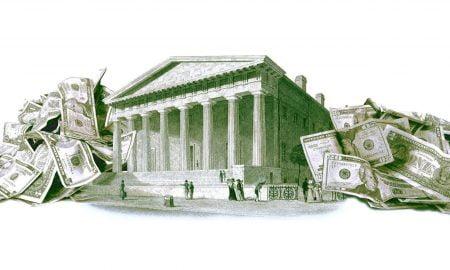 migliori banche italiane