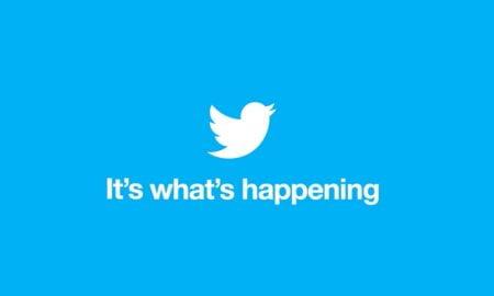 twitter hackerato