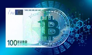 euro digital moneta digitale come comprare bitcoin facilmente al supermercato
