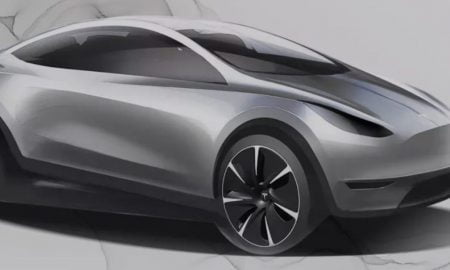nuovi modelli economici Tesla