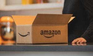 periodo del reso Amazon