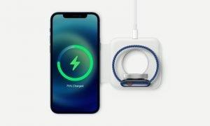 Come sapere i cicli della batteria di iPhone