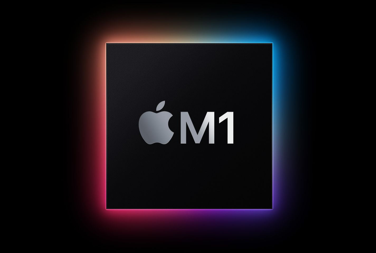 Apple M1 benchmark