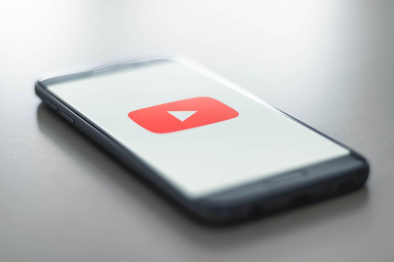 come bloccare YouTube