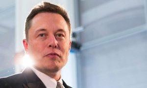 Elon Musk supera Bill Gates ed è il secondo più ricco al mondo