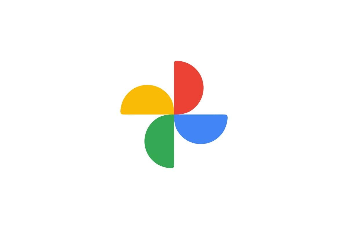 Google Foto backup gratuito alta qualità