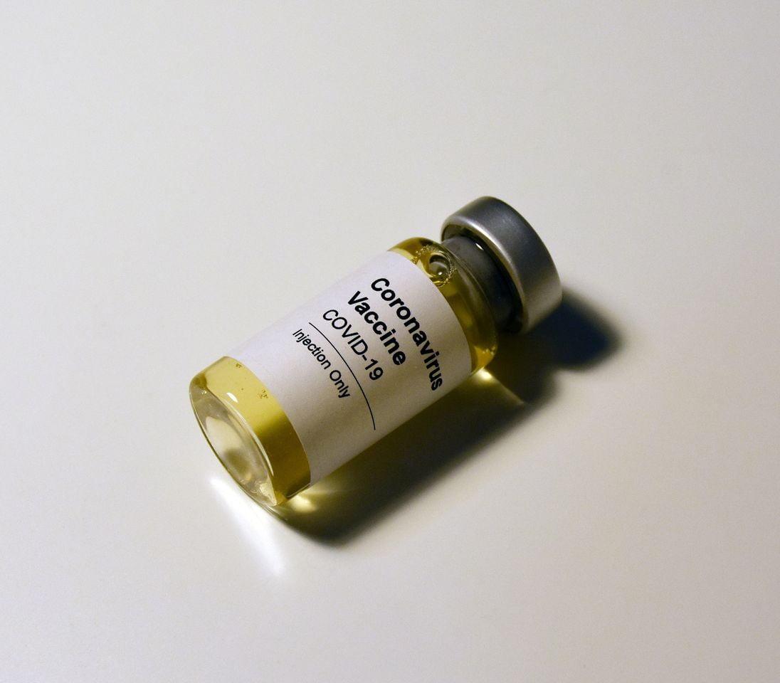 prenotazione del vaccino Covid