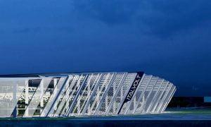 Italvolt, Gigafactory di batterie più grande in Europa, al posto dell'ex Olivetti