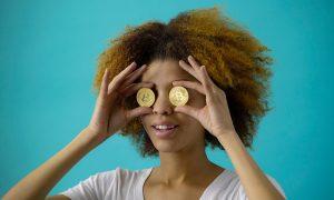 GameStop, Dogecoin, Signal e Bitcoin, Reddit e Twitter: vi presento la finanza degli anni 20